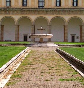 Certosa_di_PadulaXVIsecolo_-_1723