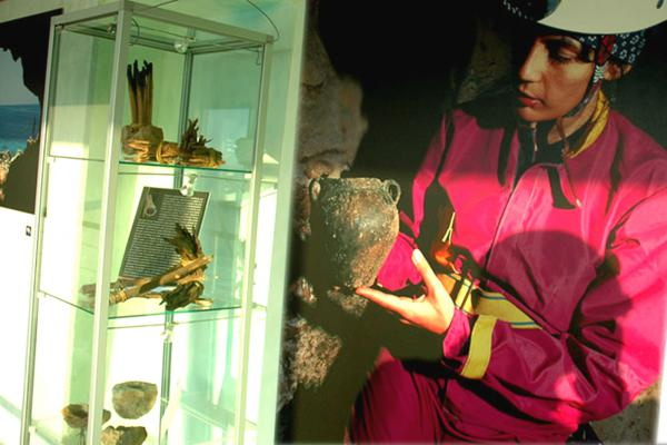 archeologa-mida1