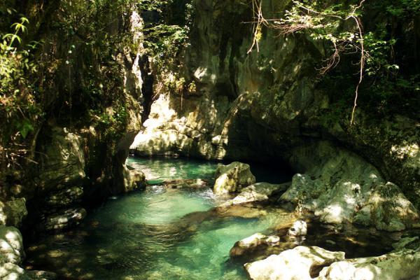 grotte-morigerati