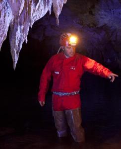 grotte-pertosa-auletta-11 (1)