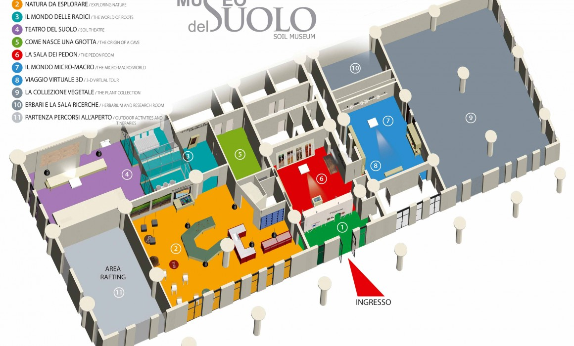 MuseoDelSuolo_1_MappaM